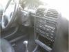 Foto Peugeot 406 st2.0 16V. Mec. somente para...