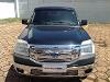 Foto Veículo ford ranger xlt 3.0 pse 163cv 4x4 cd tb...