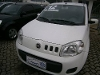 Foto Fiat Uno Vivace 1.0 8v Flex