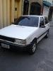 Foto Fiat Uno 93 oportunidade 1993