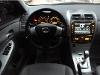 Foto Toyota corolla 2.0 xei 16v flex 4p aut 2014/