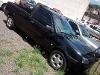 Foto Ford courier xl 1.6MPI 2P 2008/ Flex PRETO