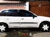 Foto Gm- Chevrolet corsa - 1998