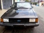Foto Chevrolet Opala Coupe 80