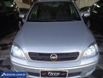 Foto Chevrolet Corsa Sedan Maxx 1.0 4P Gasolina 2004...