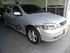 Foto Chevrolet astra sedan expression 2.0 8V 4P (GG)...