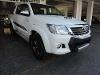 Foto Toyota Hilux 3.0 Srv Limited Edition 4x4 Cd 16v...