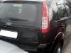 Foto Ford Fiesta Hatch completo troco financio - 2010