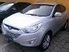 Foto Hyundai ix35 2.0 GLS Intermediário (Aut)
