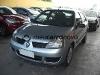 Foto Renault clio sedan expression 1.6 16V(HI-FLEX)...