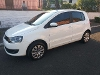 Foto Vw Volkswagen Fox 2012