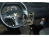 Foto Fiat uno mille fire 1.0 8V 2P (GG) BASICO...