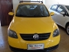 Foto Volkswagen Fox Sunrise 1.0 8V (Flex)
