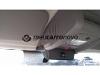 Foto Renault master furgao l3h2 2.5 dci 16v (luxofg)...
