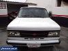 Foto Chevrolet D20 De Luxe Cabine Dupla 2P Diesel...