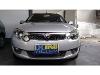 Foto Fiat palio week. TREKKING (ATTRACTIVE4) 1.6 16V...