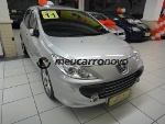 Foto Peugeot 307 hatch presence (pack) (10ANOS) 1.6...