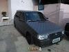 Foto Fiat Uno - 2005