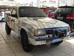 Foto Chevrolet chevy 500 1.6 s cs 8v álcool 2p...