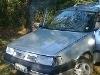 Foto Fiat tempra sw slx 2.0 i. E.