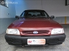 Foto Ford versailles 2.0 gl 8v gasolina 4p manual 1996/
