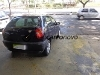 Foto Fiat palio 1.0 mpi (city) 4P 2000/2001