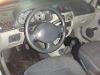 Foto Renault clio hatch expres. 1.0 16v 4p 2003