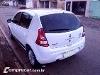Foto Renault Sandero Privilege 1.6 16V (Flex) (aut)