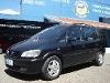 Foto Chevrolet Zafira 2.0 8V