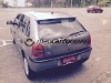 Foto Volkswagen gol power 1.6 8V G3 4P 2003/...