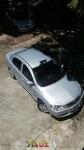 Foto Gm - Chevrolet Astra - 2003
