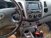Foto Toyota Hilux 2006 Barato