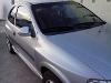 Foto Gm Chevrolet Celta 2002