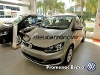 Foto Volkswagen fusca 2014/2015 gasolina branco