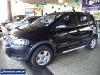 Foto Volkswagen Crossfox 1.6 4P Flex 2008/2009 em...