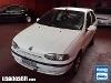 Foto Fiat Palio Branco 1998/ Gasolina em Goiânia
