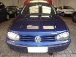 Foto Volkswagen golf 1.6 mi 8v gasolina 4p manual /2002