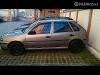 Foto Volkswagen gol 1.0 mi power 16v 76cv gasolina...