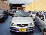 Foto Vw Gol Power Ano 2002, Montanha Automoveis