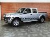 Foto Ford ranger xlt (c.DUP) 4X4 3.0 tb-eletr. 4P...