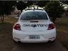 Foto Volkswagen fusca 2.0 tsi(dsg) (exclusive) 2p...
