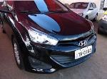 Foto Hyundai HB20 Comfort Plus