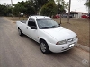 Foto Ford courier 1.4 mpi clx 16v gasolina 2p manual...