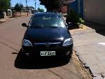 Foto Gm Chevrolet Corsa maxx 1.4 2012
