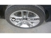 Foto Hyundai i30 2.0 16V-AT 4P 2009/2010