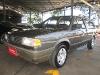 Foto Volkswagen parati cl 1.8MI 4P 1994/ Gasolina CINZA