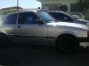 Foto Chevrolet Chevette Sedan 1.6
