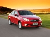Foto Fiat Grand Siena Attractive 1.4 Evo (Flex)
