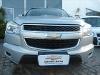 Foto Chevrolet s10 2.4 lt 4x2 cd 8v flex 4p manual...