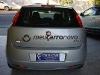 Foto Fiat punto elx 1.4 8V 4P 2009/2010 Flex PRATA